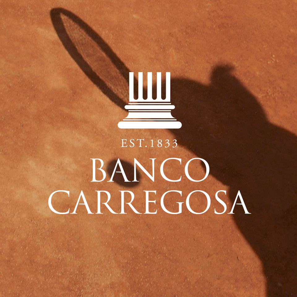 Banco Carregosa – Portugal Open