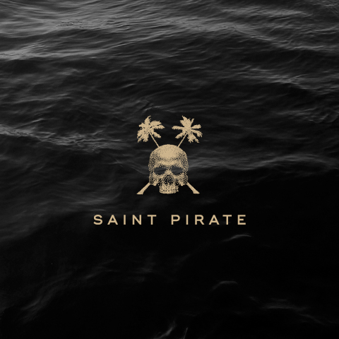 Saint Pirate